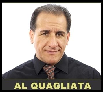 AL QUAGLIATA